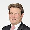 Dr. Georg Bauhuber