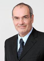 Roland Kleemann