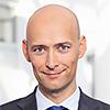 Dr. Markus Kreher