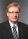 prof-schmidt