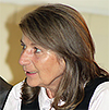 Susanne Henkel