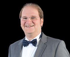 Dr. Thomas Späth