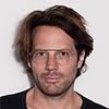Prof. Dr. Friedrich von Borries